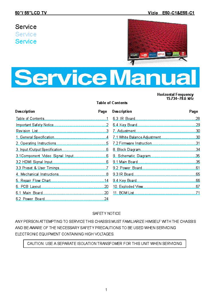 msdv3222-zc01-01 pdf