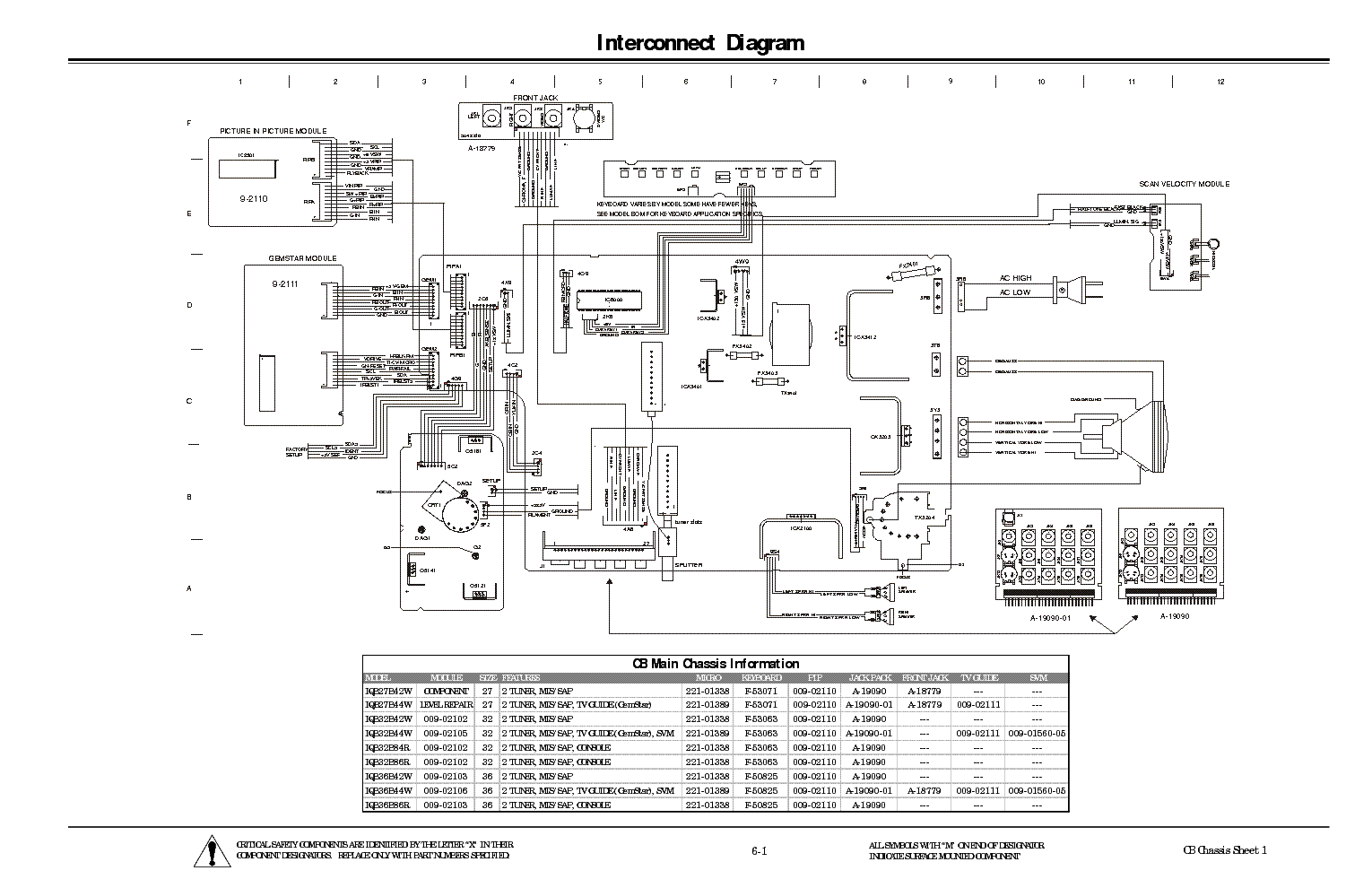 69 Marshall Schemas additionally Zenith furthermore 6cl6schematic further Vintage Record Player Wiring Diagram together with 6cl6schematic. on zenith radio schematics