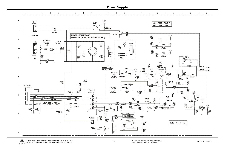 Zenith IQB36B86R