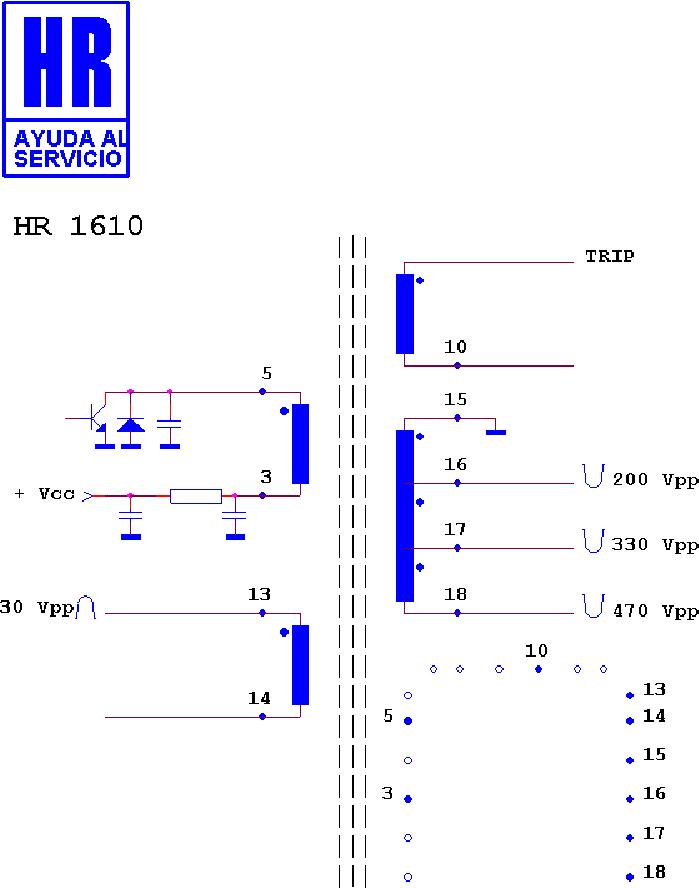 tv aerial wiring diagram wiring diagram and hernes ariel wiring diagram diagrams