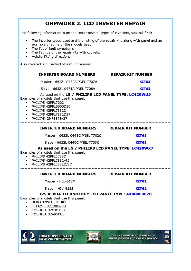 Microtek inverter service manual pdf to Word Converter free