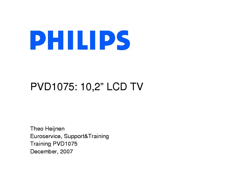 led tv repair tips pdf