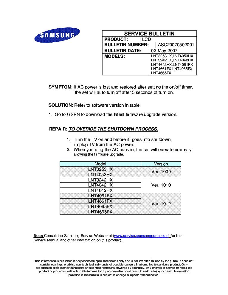 4053hx