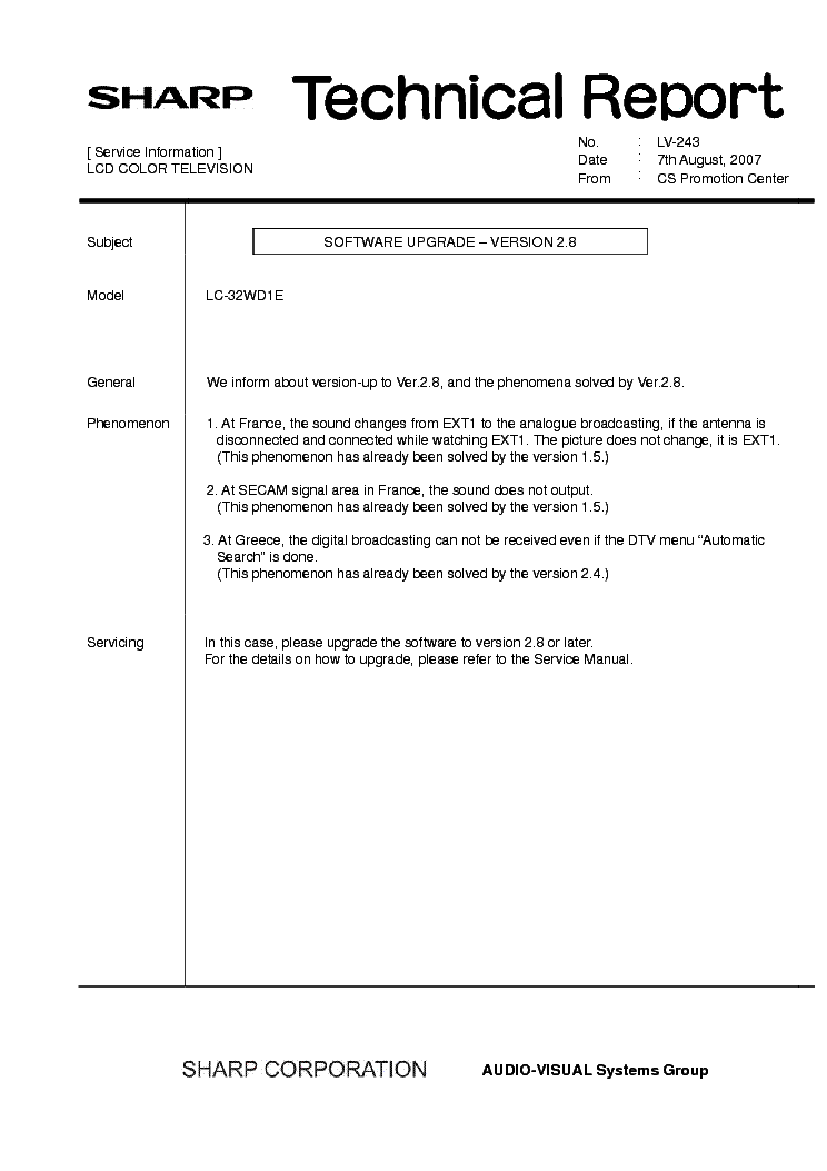 2010 Standard Occupational Classification System