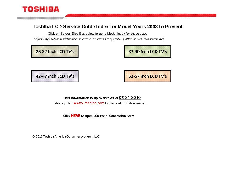 Toshiba satellite l300d service manual pdf