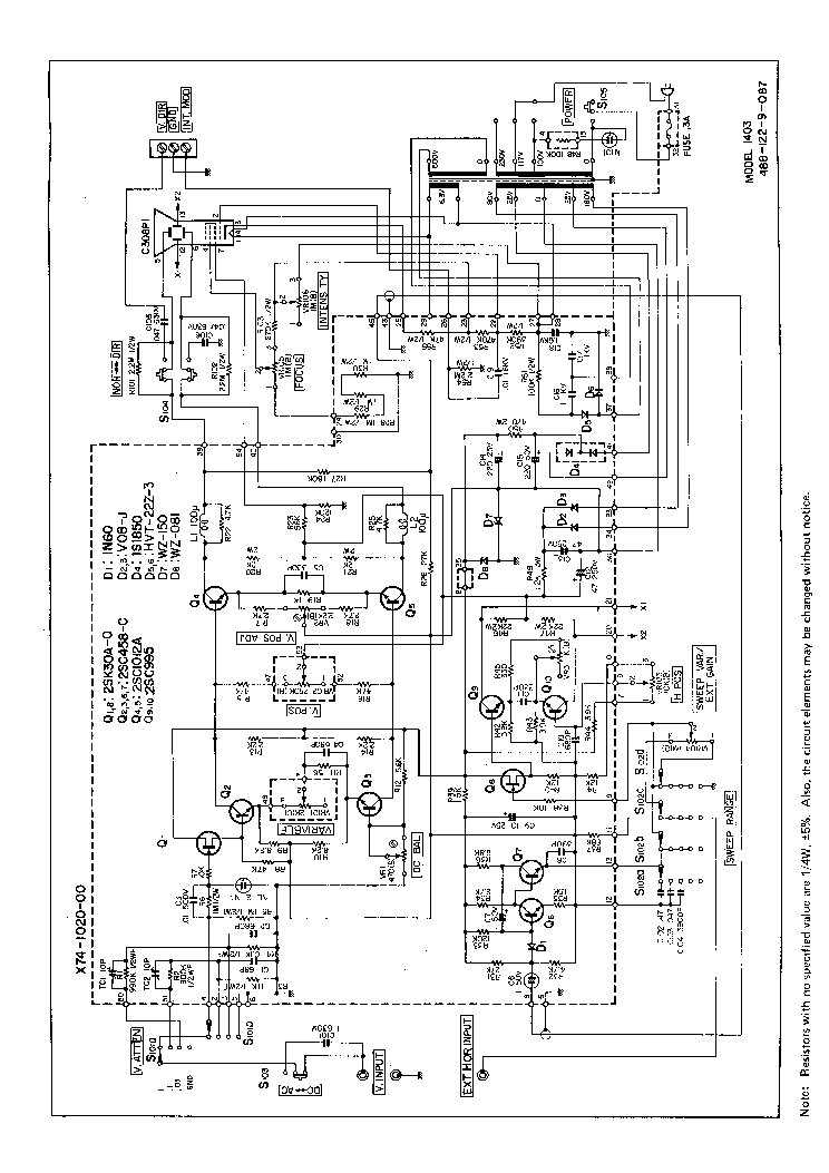 Electrical Schematic Le Page on Basic Hvac Symbols Legend