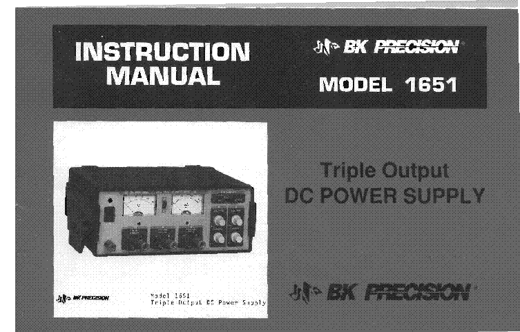 Dc Voltage Source Wiring Diagram Free Download Wiring Diagram