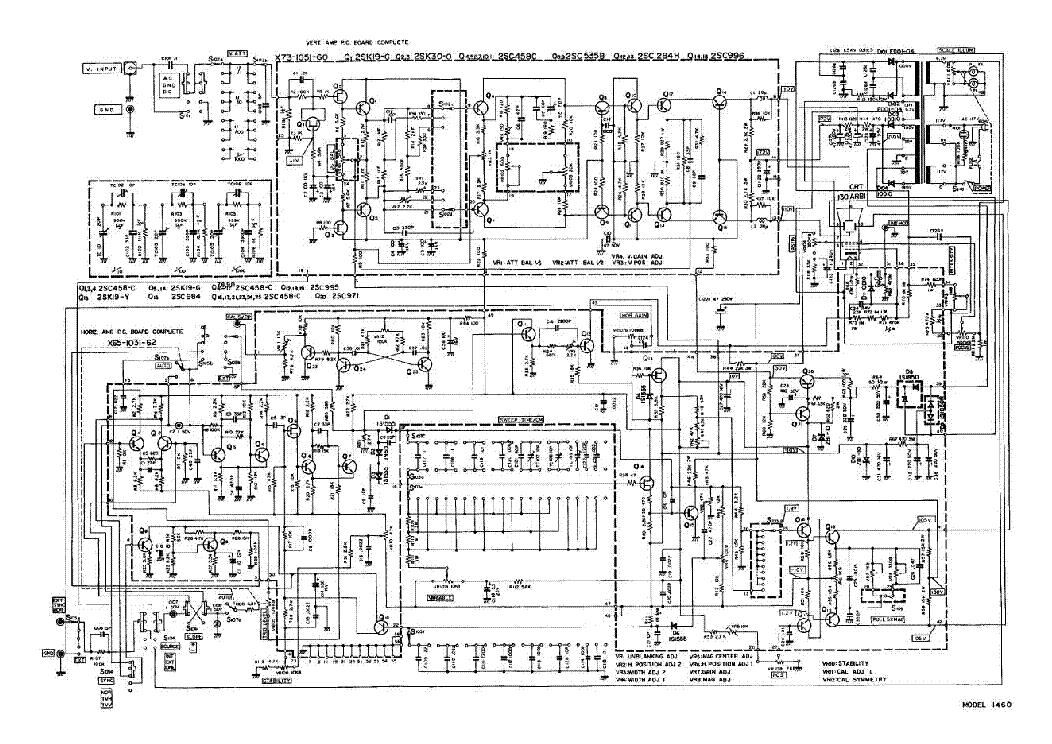 bk wiring diagram bk auto wiring diagram schematic b k schematics the wiring diagram on bk wiring diagram