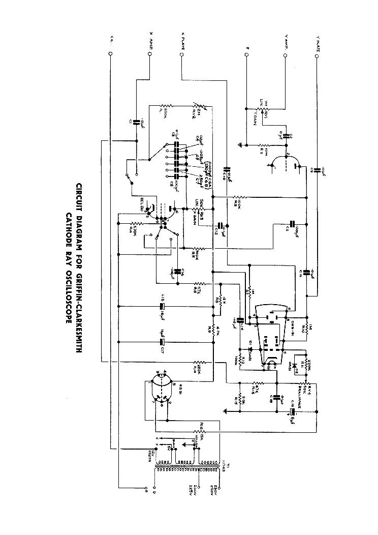 logic probe schematic combination lock schematic