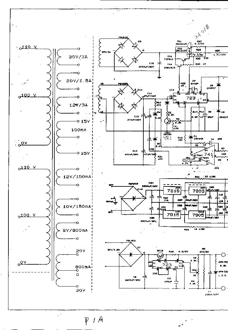 Metex Ms 9150 Manual Dexterity