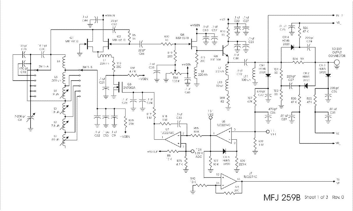 Ide Pin Diagram further Microcontroller I2c Bus also Bosch KTS 520 Tester moreover Air Brake System Diagram Ncf as well Cad. on circuit diagram program free