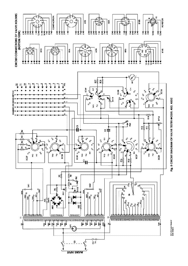 taylor 65c signal generator sch service manual download schematics rh elektrotanya com Case Tractor Wiring Diagram Portable Generator Wiring Diagram