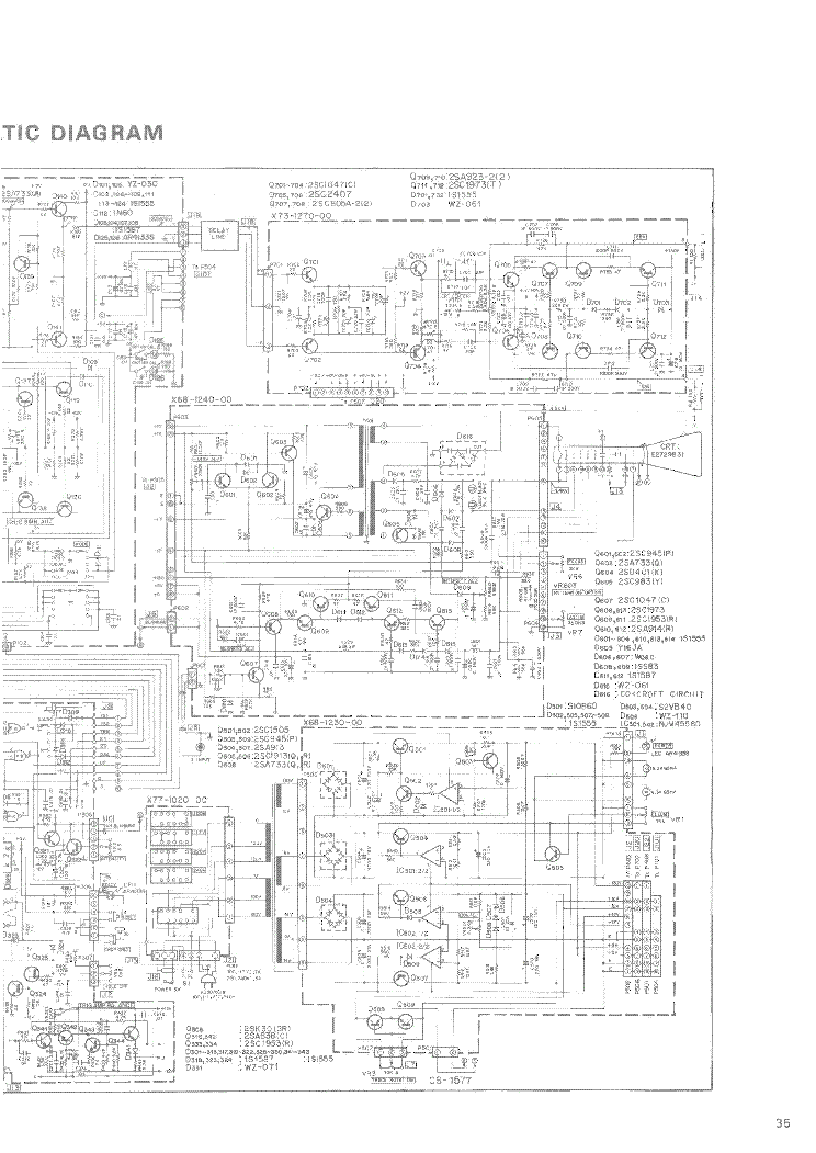 trio cs 1577 oscilloscope sch service manual download schematics rh elektrotanya com Example User Guide Clip Art User Guide