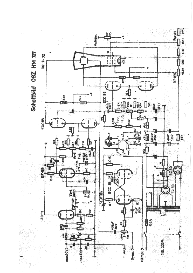 repair manuals free pdf engine diagram and wiring diagram Taylor Dunn Serial Numbers Vintage Taylor Dunn Truck