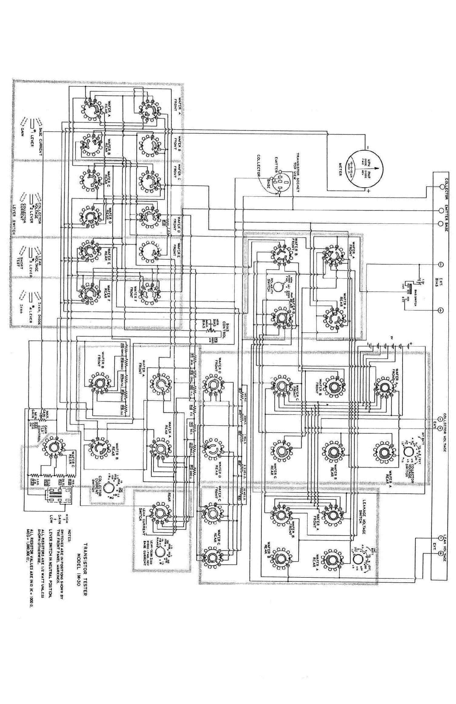 heathkit schematics and manuals free pdf radio shack manuals pdf
