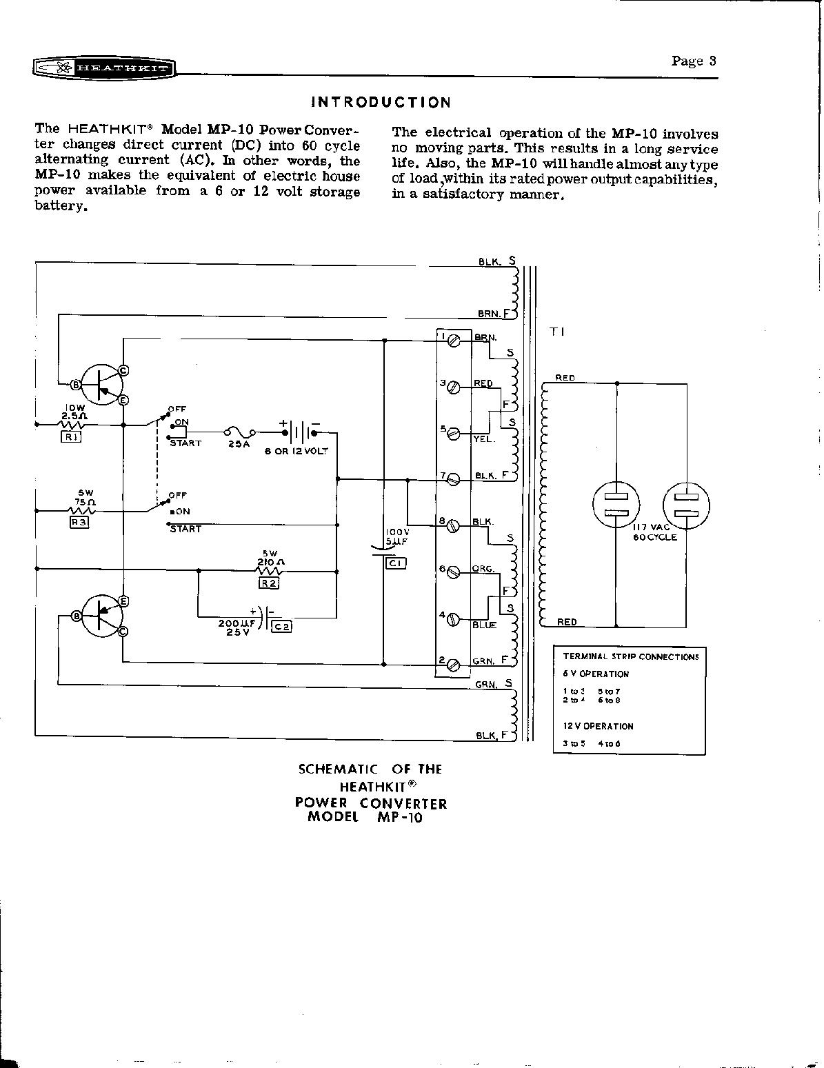 yale kg51lt 4ouf forklift service manual basic instruction manual u2022 rh ryanshtuff co