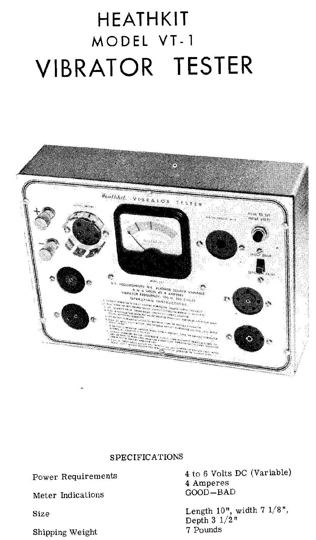 Heathkit S 3 Manual Circuits Gt Cointrack Gd 1190 Metal Detector Schematic Diagram Array S3 Oscilloscope Service Download Schematics Eeprom Rh Elektrotanya Com