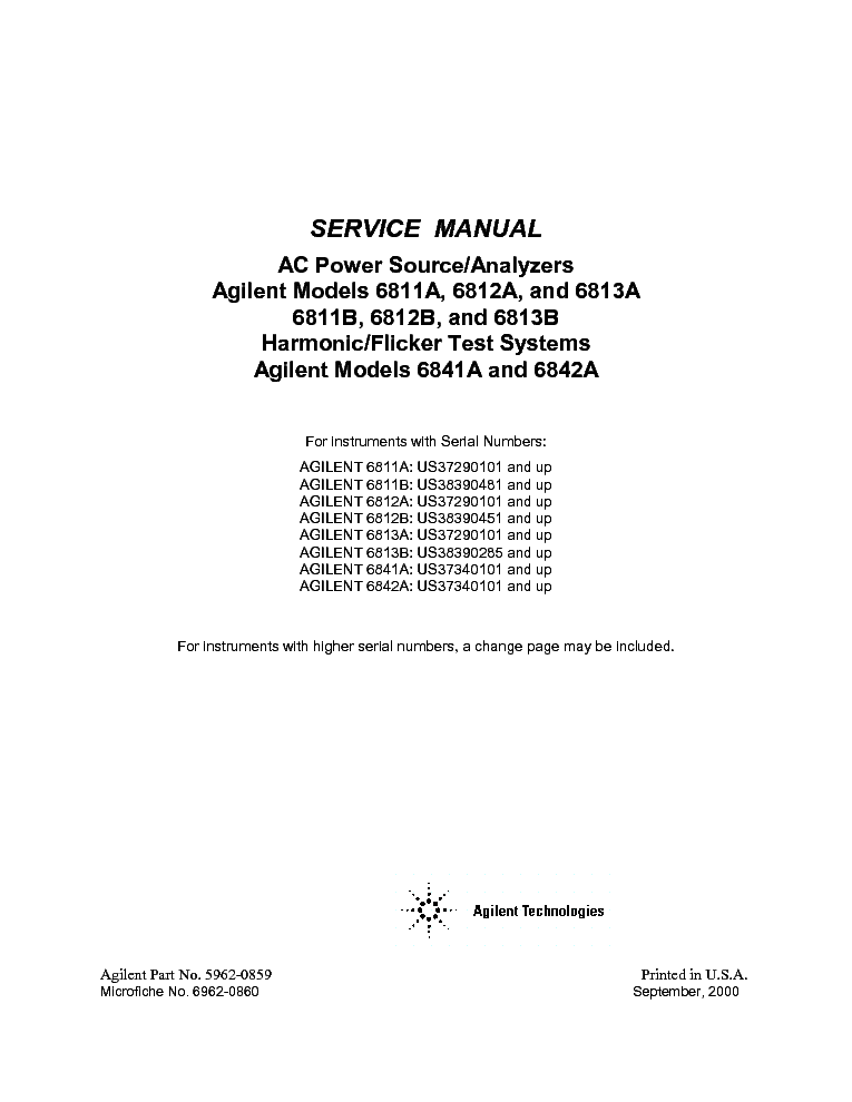 prince2 agile manual pdf free download