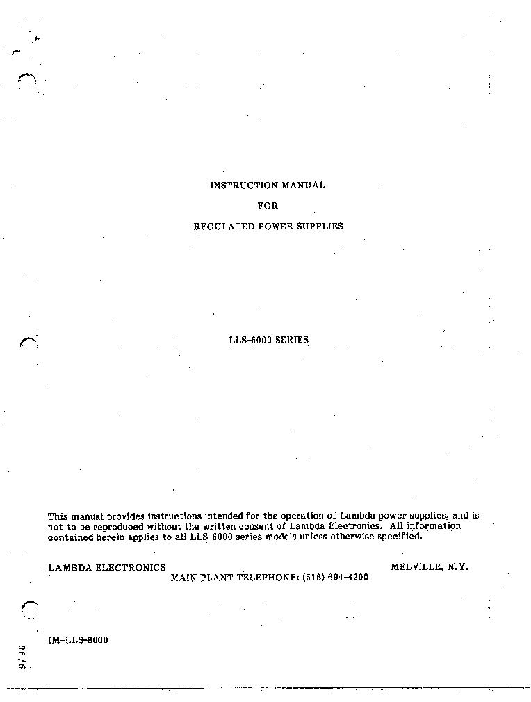 Hp 1102w user manual