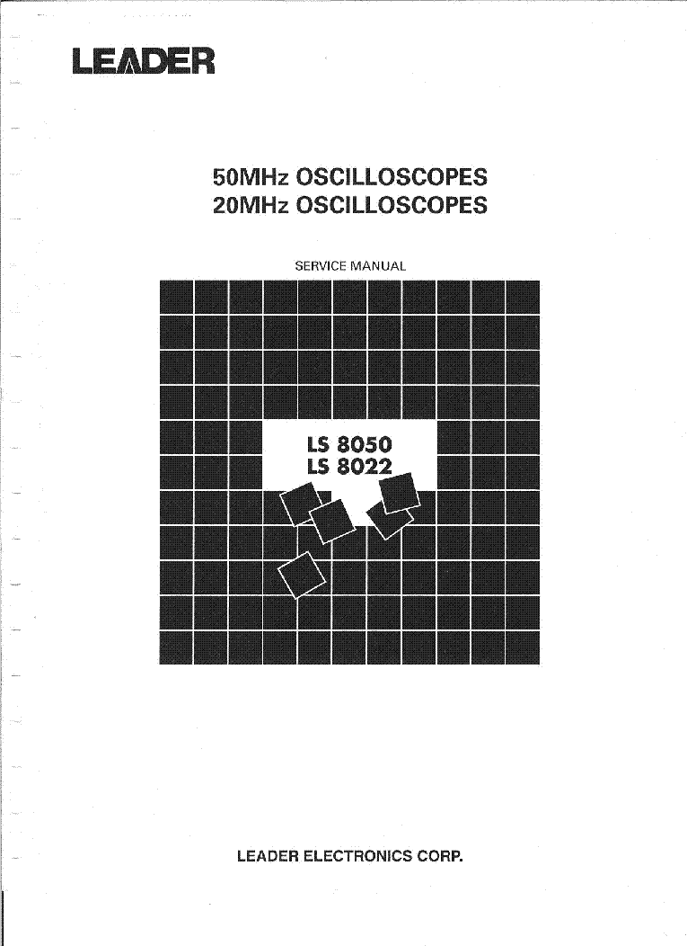 1963 Avanti Wiring Diagram Get Free Image About Wiring Diagram