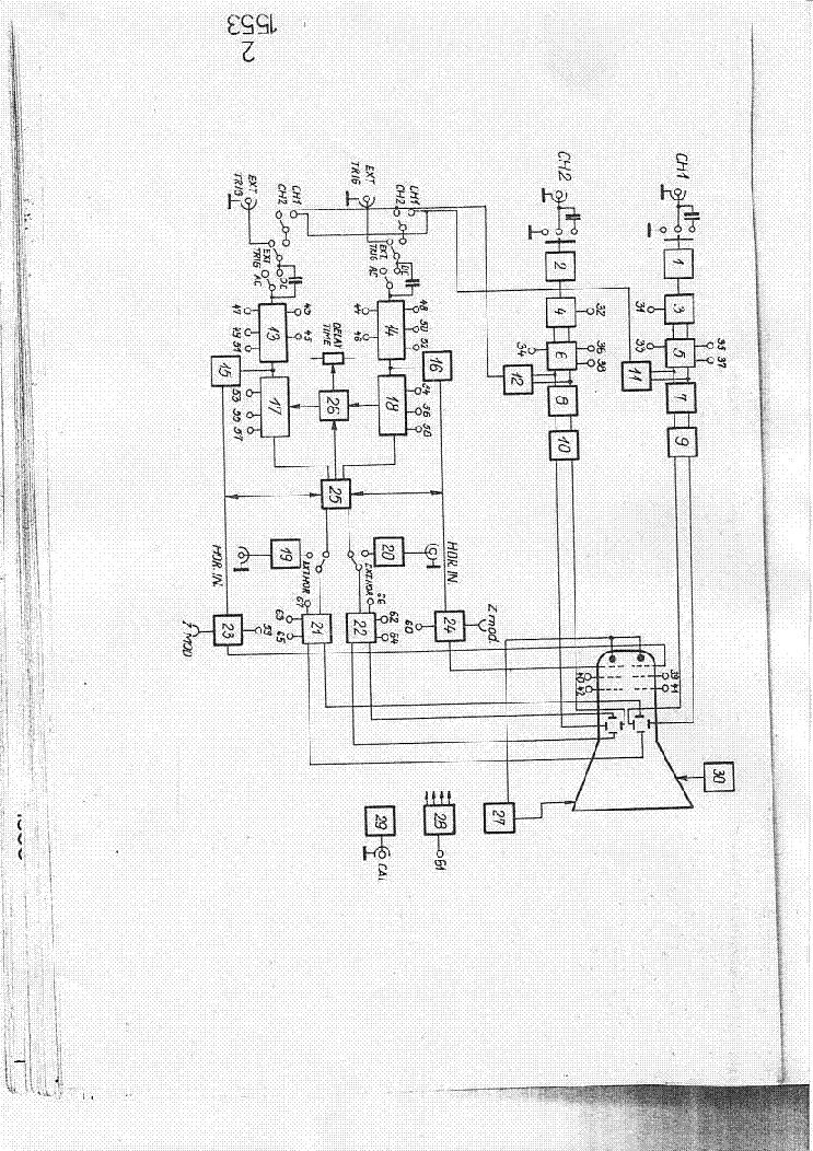 emg 1568 2 oscilloscope sch service manual free download