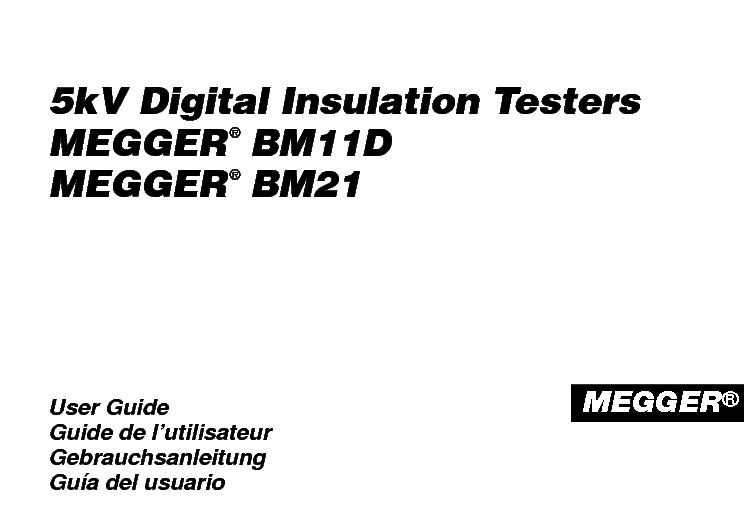 software manual testing tutorial pdf download