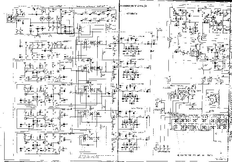meratronik g4
