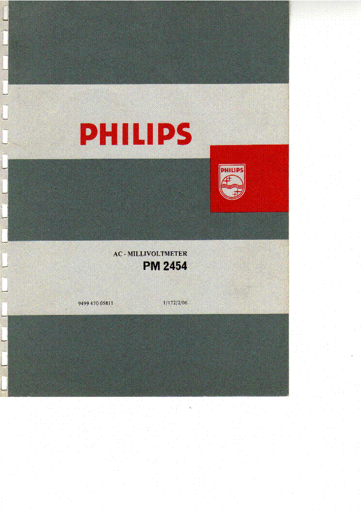 Philips pm 6612 manualpdf where we belong kl grayson epub philips pm 6612 manualpdf fandeluxe Image collections