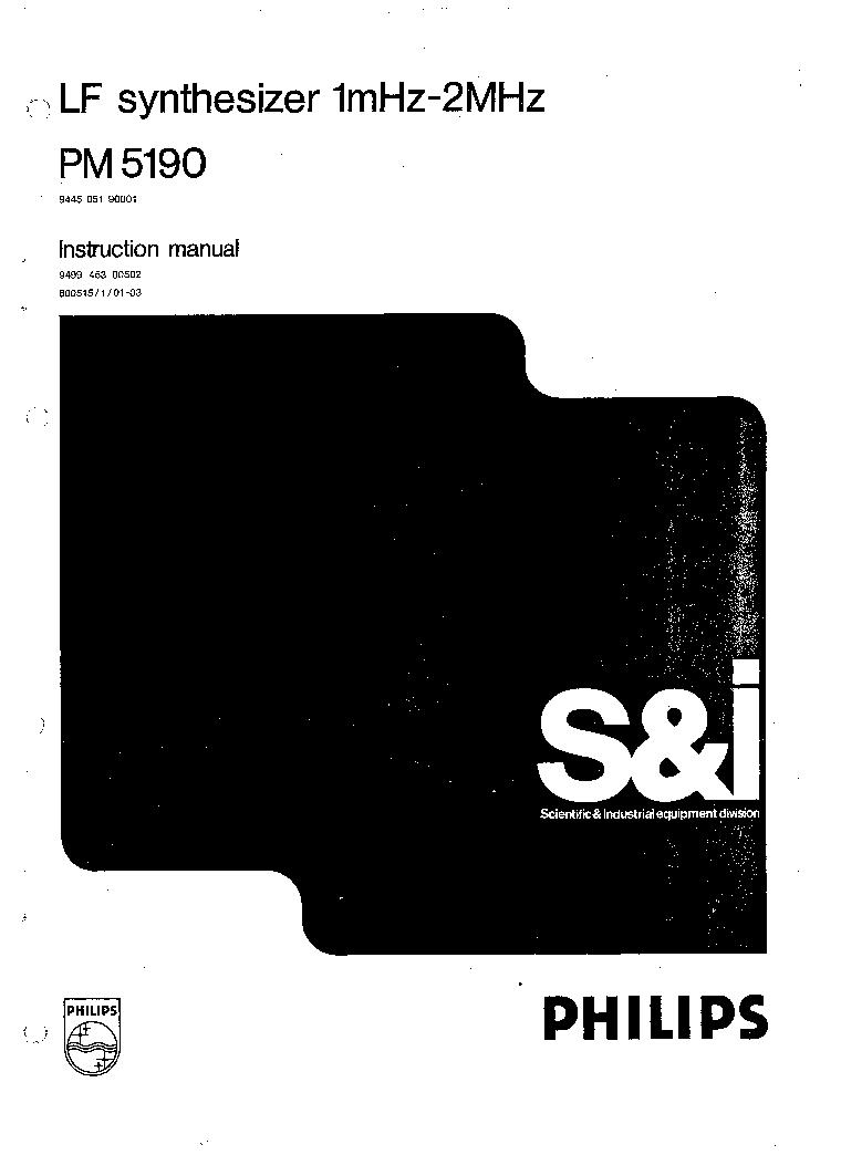 sap pm manual pdf free download
