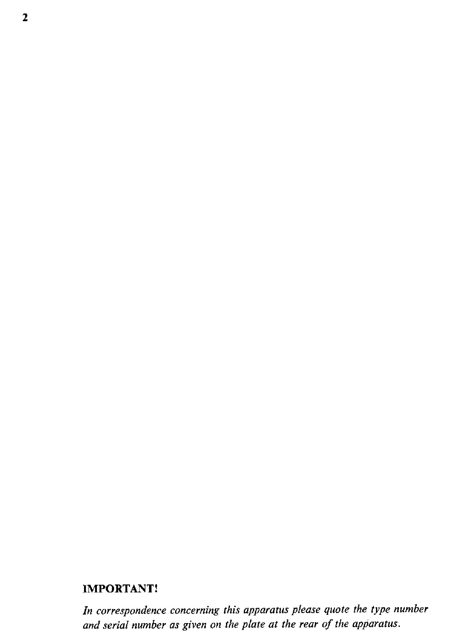 PHILIPS PM5321 0,15-108MHZ SIGNAL GENERATOR PEM191-DUMMY