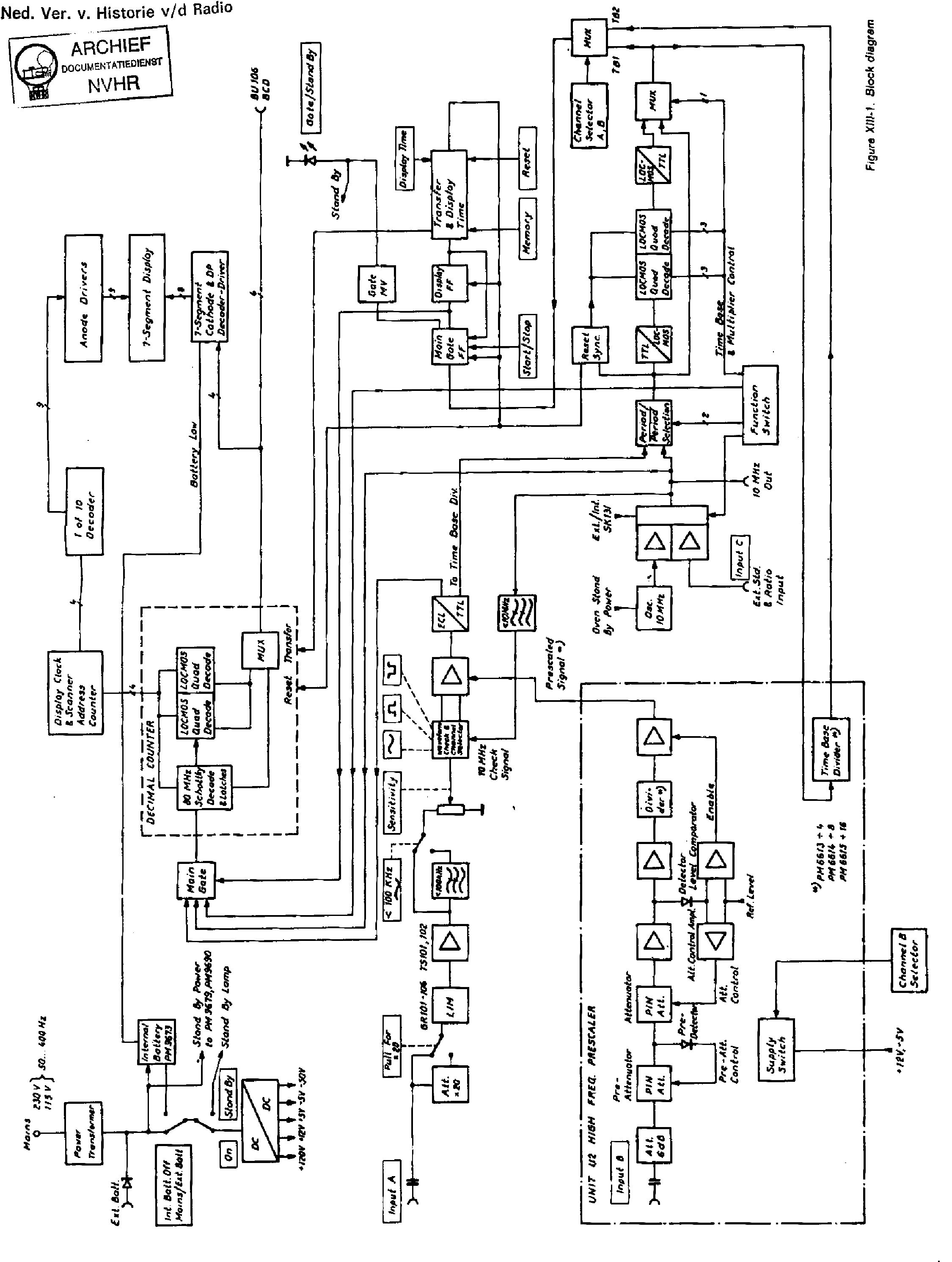 Cav Voltage Regulator Wiring Diagram : Bosch voltage regulator replacement imageresizertool