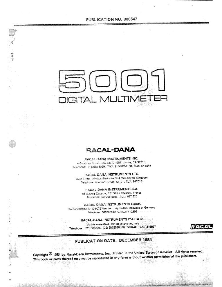 dana 36000 sd service manual