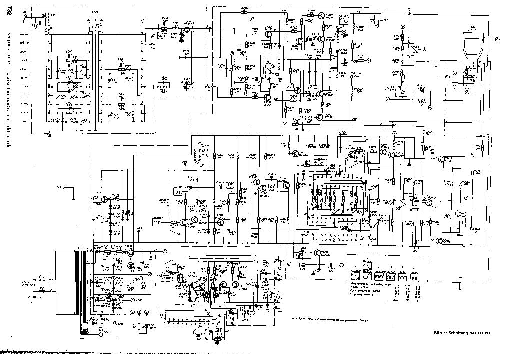 rft_eo211_oscilloscope.pdf_1 Oscilloscope Schematic on