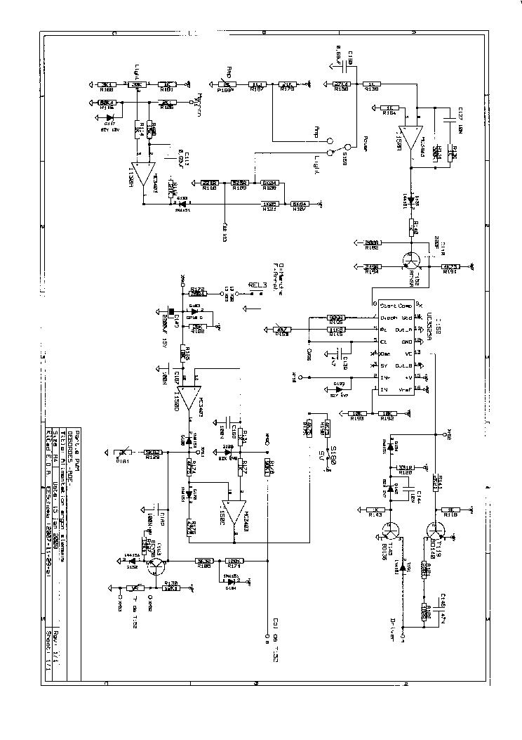 Siemens logo 230rcl manual.
