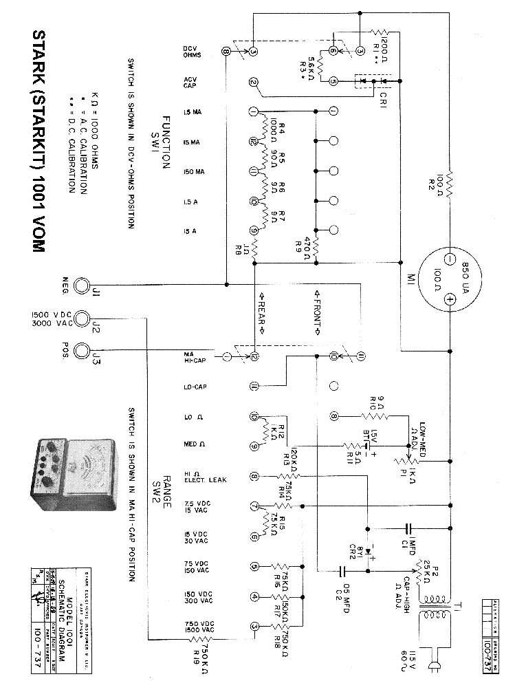 414401603183741209 further Wiring Diagram 12 Volt 5 Terminal Switch likewise R s 1 4 Wiring Diagram together with Water Level Controller Using Arduino Uno furthermore Circuit Diagram Maker Online Free. on circuit diagram arduino creator