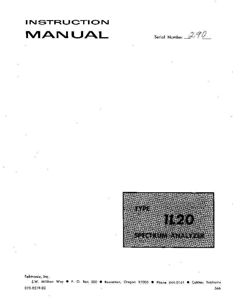 2008 mazda 3 repair manual pdf