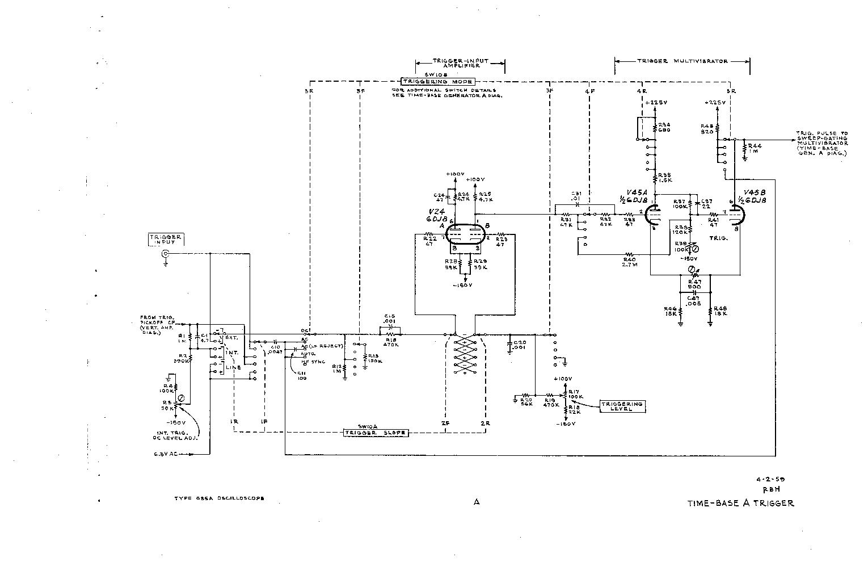 ansonia clock repair manual pdf