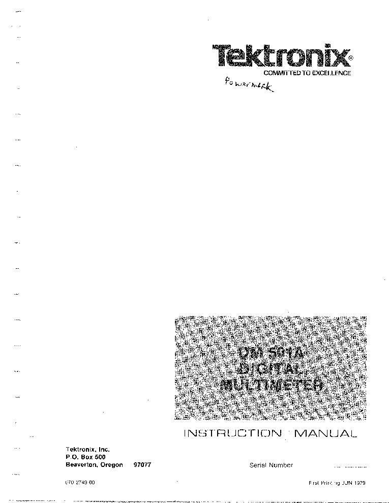 nfpa 501a pdf free download
