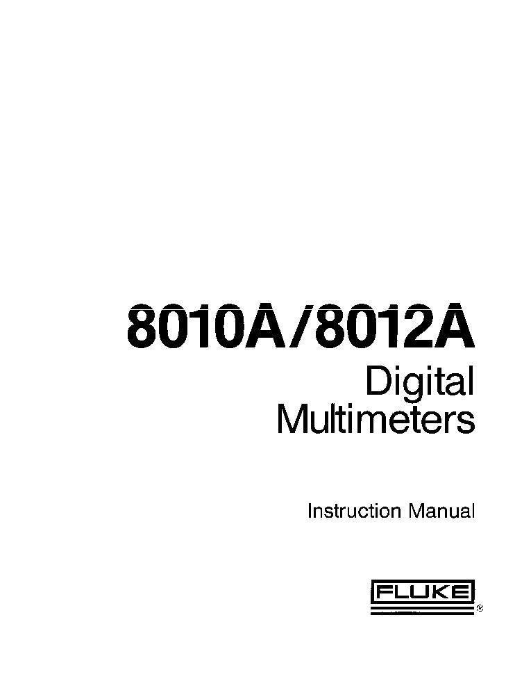 Fluke pm3370b pm3380b pm3390b pm3384b pm3394b oscilloscope service.
