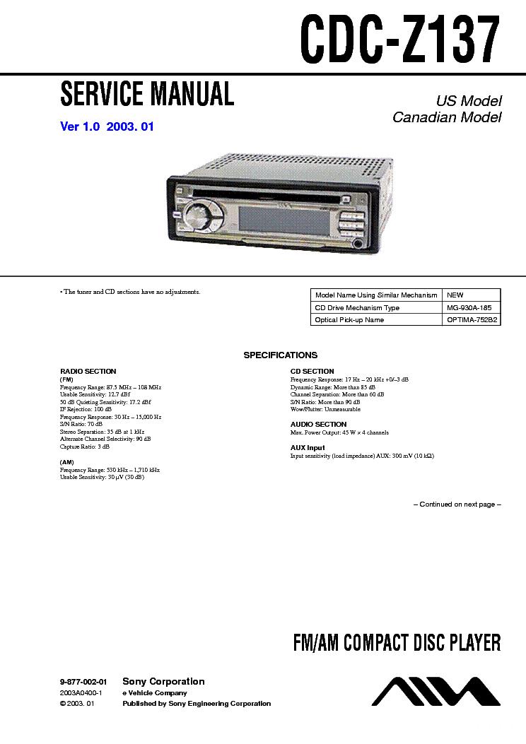aiwa cdc z137 wiring diagram circuit wiring and diagram hub u2022 rh bdnewsmix com