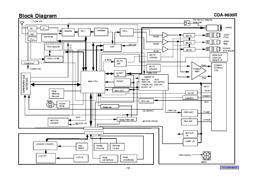 alpine car audio wiring diagram  diagram  auto wiring diagram