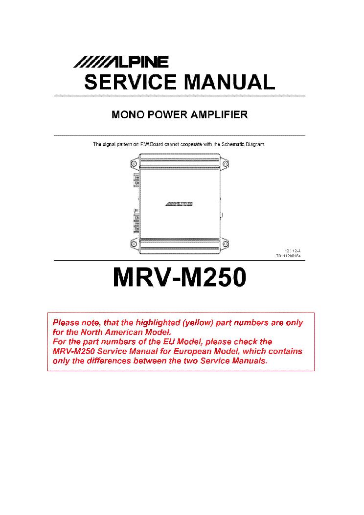 mercedes sprinter workshop manual pdf free