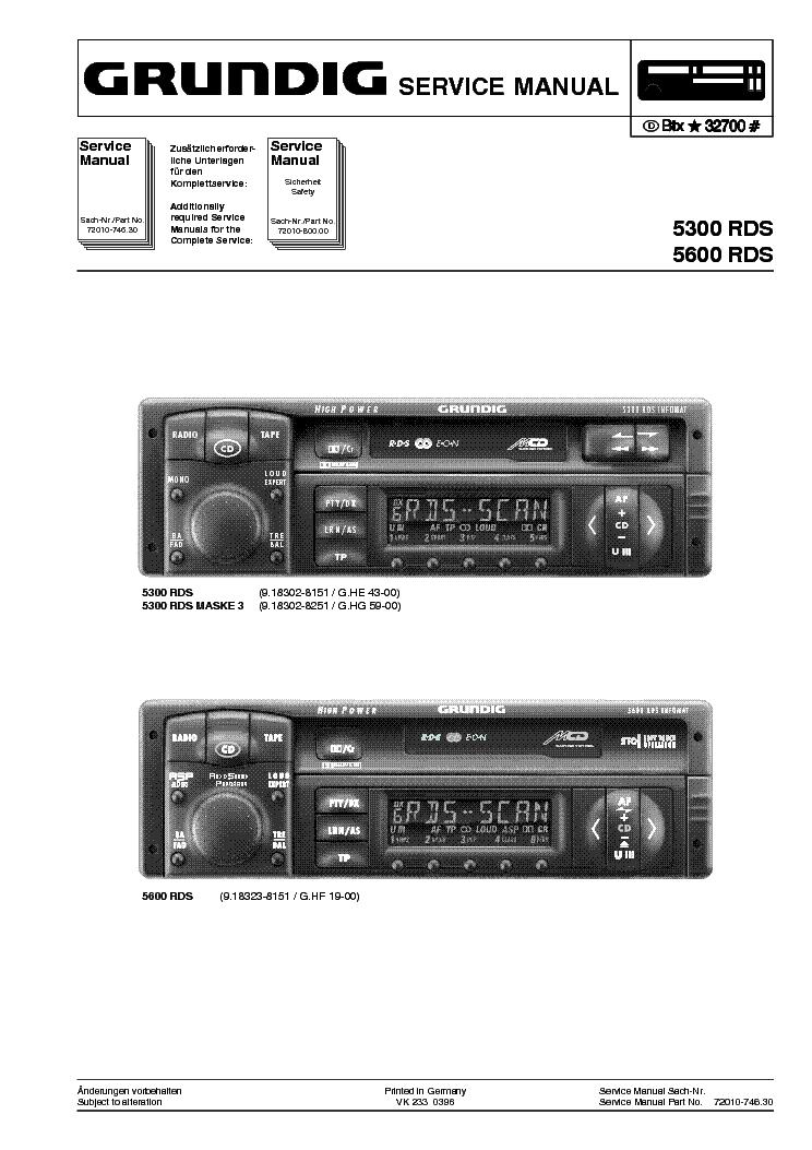 blaupunkt_grundig_car_audio_5300_5600rds_skoda-ms402.pdf_1.png