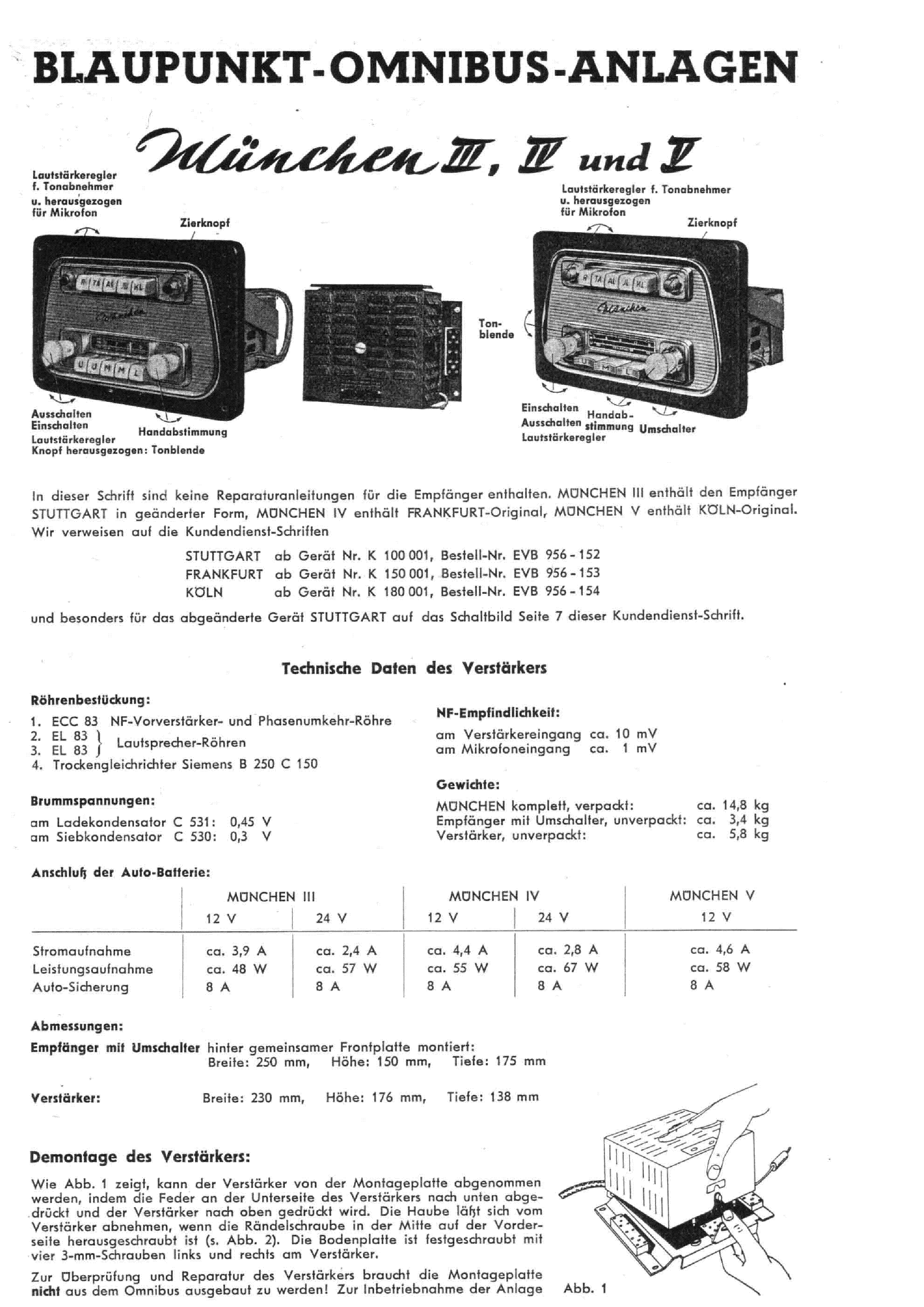 blaupunkt_munchen_iii_iv_v.pdf_1 blaupunkt munchen iii iv v service manual download, schematics Basic Electrical Wiring Diagrams at gsmx.co