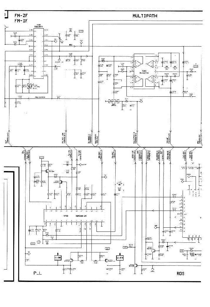blaupunkt_rcm104_paris_stockholm.pdf_1 blaupunkt rcm104 paris stockholm service manual download Basic Electrical Wiring Diagrams at gsmx.co