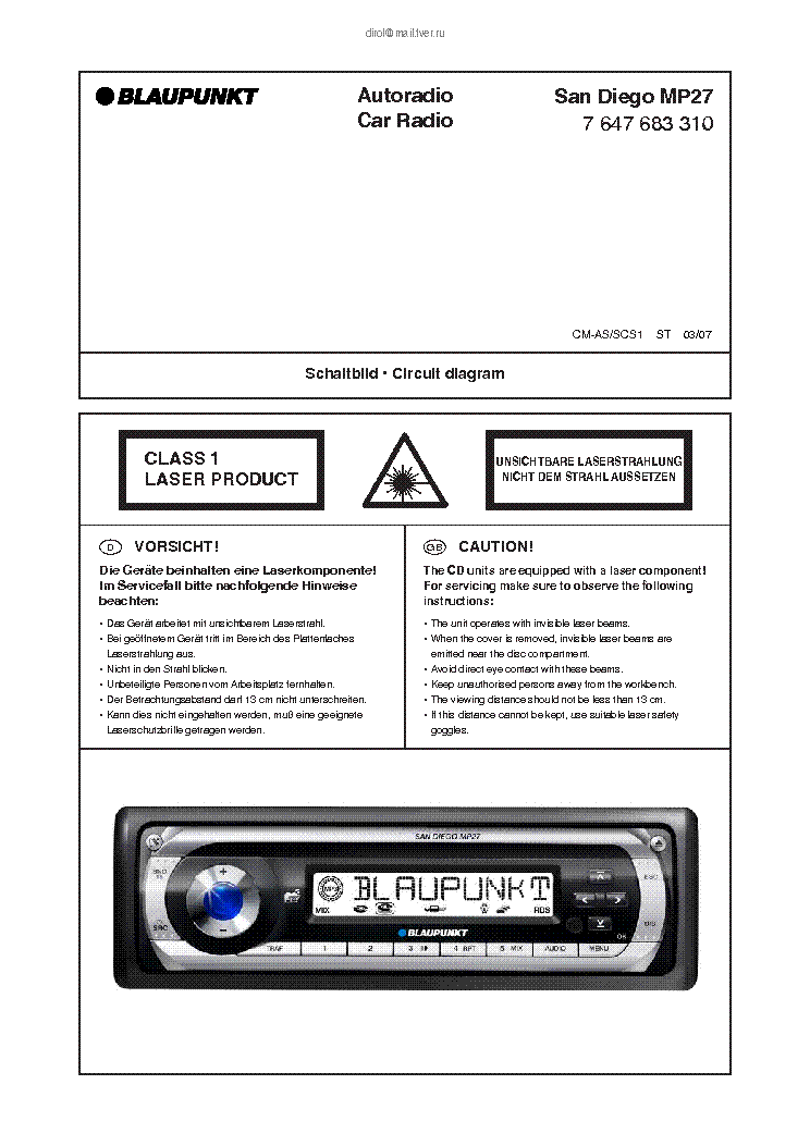 blaupunkt owner manual ahoubrs rh ahoubrs webpin com blaupunkt austin 440 owners manual blaupunkt austin 440 owners manual
