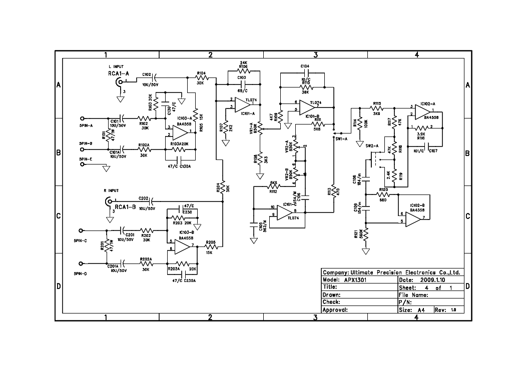 cmd5 wiring diagram  cmd5  get free image about wiring diagram