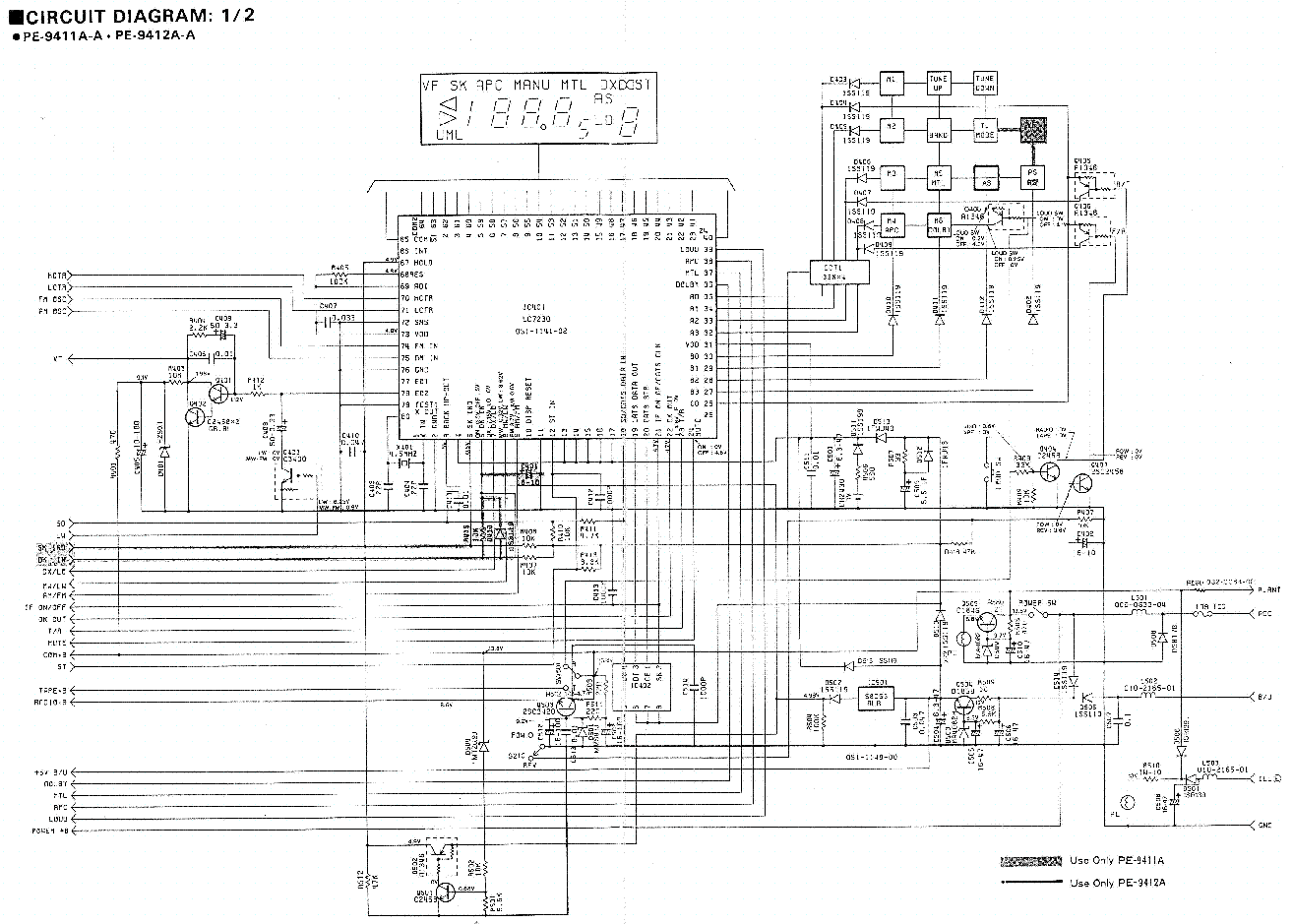 Deh P6100bt Wiring Harness also Pioneer Deh X3500ui Wiring Diagram further Avital 4103 Wiring Diagram together with Deh 6300ub Wiring Diagram moreover Wiring Diagram Pioneer Deh P4200ub. on pioneer deh p4200ub wiring diagram