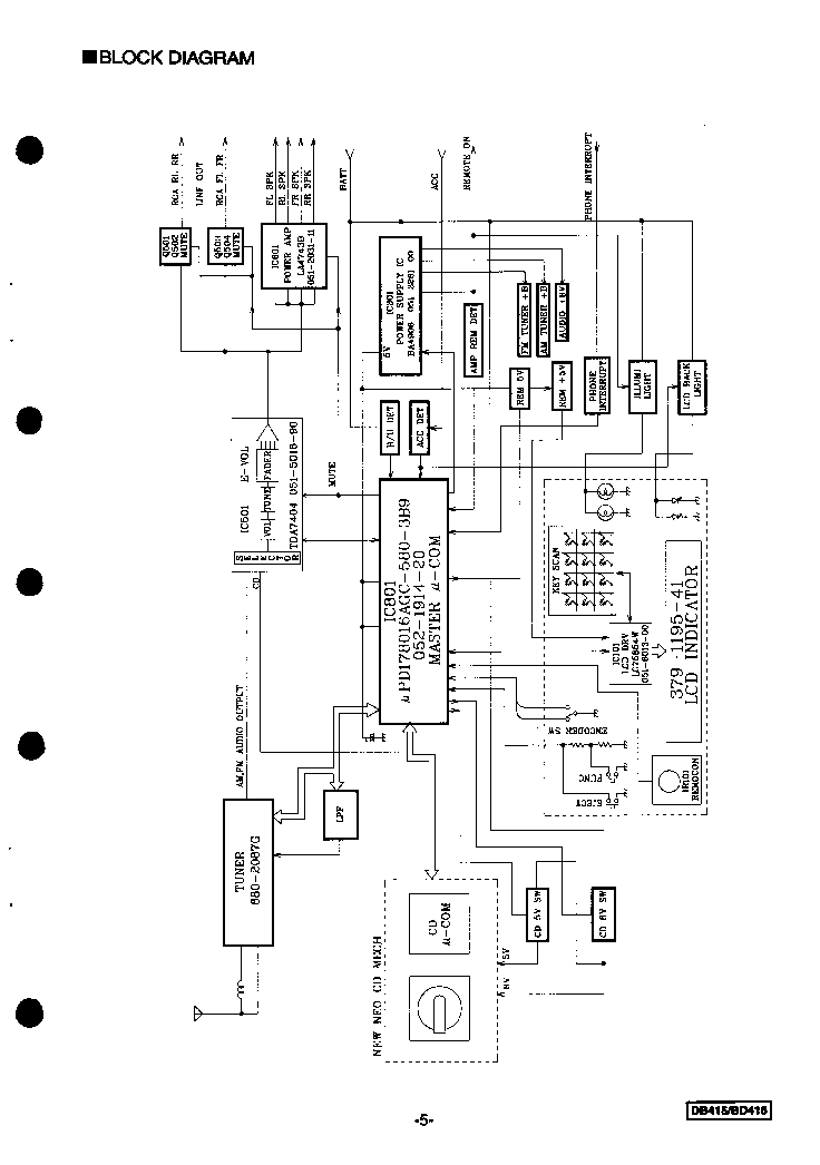 Free Download Amp Schematic - Advance Wiring Diagram on secondary ignition pickup sensor probe schematic diagram, cat5 diagram, mazda 6 throttle connection diagram, rj45 connector diagram, mazda tribute cruise control harness diagram, 12v diesel fuel schematics diagram,