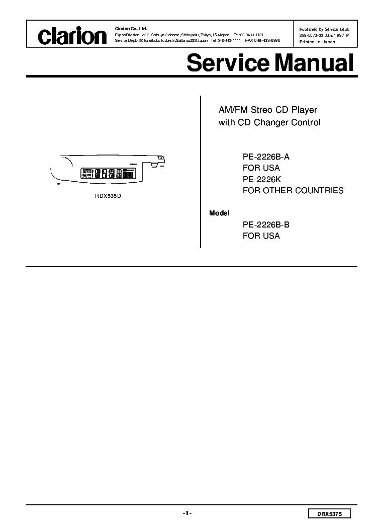 clarion drx 6475 wiring diagram - wiring diagram virtual fretboard on  tomtom wiring diagram,